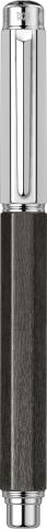 Ebony Wood SRT